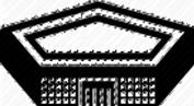 military-icon