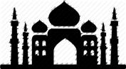 palace-icon