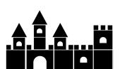 palace-icon2
